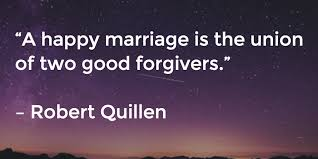 mercywall com post forgiveness gratitude love quotes facebook