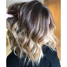 21 bronde hair color ideas that are