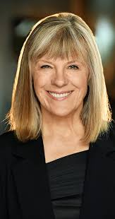 Mimi Kennedy - Biography - IMDb