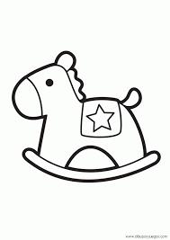 dibujos-juguetes-navidad-001 | Dibujos y juegos, para pintar y ...