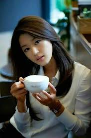 Coffee ~ ologist | Jun ji hyun, Korean actresses, Asian beauty
