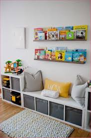 Cool Bedroom Toy Storage With Ikea Let S Diy Home Storage Kids Room Room Ideas Bedroom Toddler Bedrooms