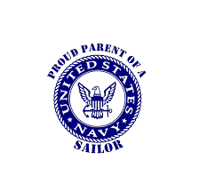 Proud Dad Of A U S Army Veteran Die Cut Vinyl Car Window Decal Us Seller Rainbowlands Lk