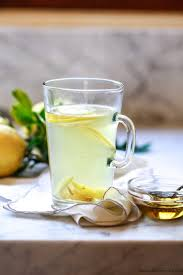 best detox tea recipe dandelion root