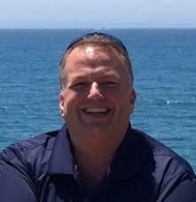 Aaron Turner - Financial Advisor in Batavia, IL   Ameriprise Financial