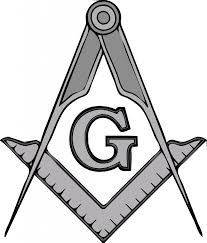 gifts for freemasons ping goods