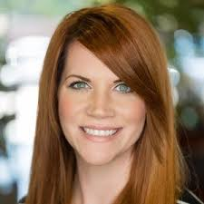 Grace Smith | Highland Village Hairstylist | Tangerine Salon