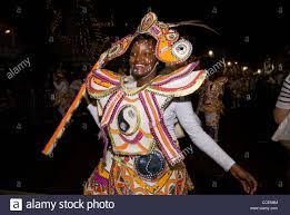Junkanoo, New Year's Day Parade, Prodigal Sons, Nassau, Bahamas Stock Photo  - Alamy