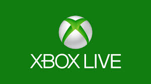 Is Xbox Live down? Users report ...