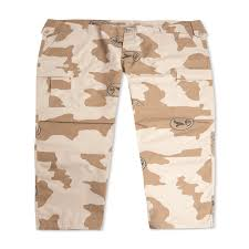 camouflage men s tactical uniform
