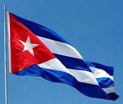 Bandera cubana ondeará en embajada y departamento de Estado de ...