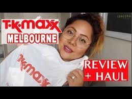 tk ma australia review haul haul