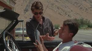 Rain Man - L'uomo della pioggia - Film (1988)
