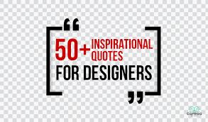 inspirational design quotes for designers cgfrog