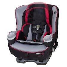 baby trend car seat washing