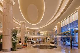 Trip to aamchi Mumbai - Review of Courtyard by Marriott Mumbai  International Airport, Mumbai, India - Tripadvisor