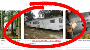free house on craigslist omargoshtv
