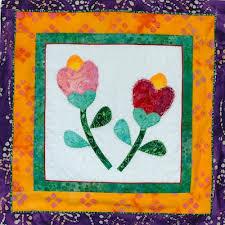 stitchers garden blocks 8 9