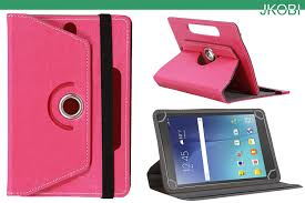 Compatible For Micromax Funbook 3G P600 ...