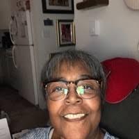 Ivy Robinson - Bellevue, Washington | Professional Profile | LinkedIn