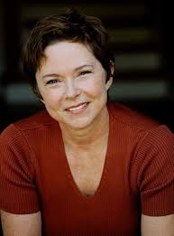 Get out and have some laughs: Comic Margaret Smith performs at ...