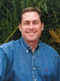 Brad Edwards Obituary - Las Vegas, NV