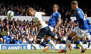 Tottenham Hotspur Vs Everton [5th March 2017] match Streaming live, goal  highlights and match preview - TSM PLUG