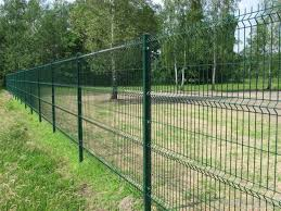 Fiberglass Mesh Series Welded Wire Mesh Pe Security Fence Pe Tarpaulin Wire Mesh Fence Cheap Fence Dog Fence Cheap