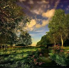 خلفيات مناظر طبيعية اجمل الصور الطبيعيه لخلفيات الموبايل صور جميلة