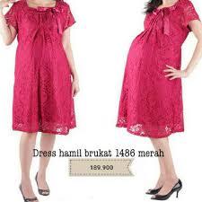 Dapatkan produk yang kamu mau hanya di bukalapak. Hot Dress Pesta Hitam Hamil Dress Brokat Hamil Gaun Natal Ibu Hamil Baju Ke Greja Ibu Hamil Shopee Indonesia