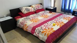king size bed home furniture