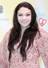 MEREDITH O'CONNOR at Children Mending Hearts 9th annual Empathy ...