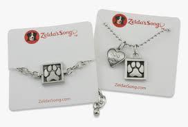 bracelet earrings hd png