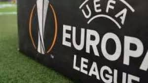 Europa League | Sorteggio Europa League: Roma-Gladbach, Lazio-Celtic - Roma