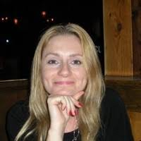 Petra Thompson - Domestic Violence Specialist - Hope, Inc. | LinkedIn