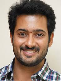 Uday Kiran Indian Actor Profile, Pictures, Movies, Events | nowrunning