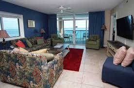 North Myrtle Beach Rentals | Blue Water Keyes 1002 vacation condo ...