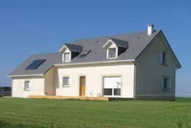 la cote d argent constructeur de maison