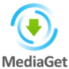 Hiperativo Media Get