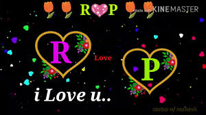 r love p latter spcial status for