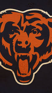 chicago bears s4 wallpaper id 25524
