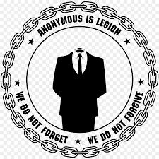 Anonymous Logo Cdr Encapsulated Postscript Anonymous Image ...