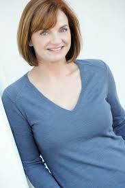 Rhoda Griffis - Alchetron, The Free Social Encyclopedia