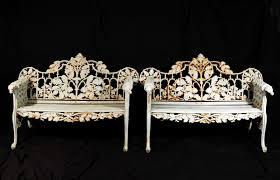 ref no 00740 regent antiques