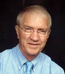 Earl Danny Smith | Obituaries | standard.net