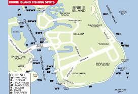 Bribie Island Fishing Report – 18 ...