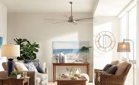 best ceiling fans for your space the
