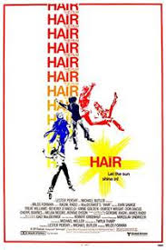 Movies like Hair