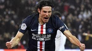 Ligue 1: Il Psg ritrova la vittoria, ora è a +13 sull'Olympique Marsiglia -  la Repubblica