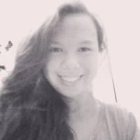 Abby Ellis - Academia.edu